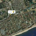 Pineda de Mar. Maresme. Solar urbà en venda. Insnou.com