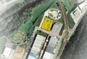 Terreny industrial en venda a Ripoll . Insnou.com